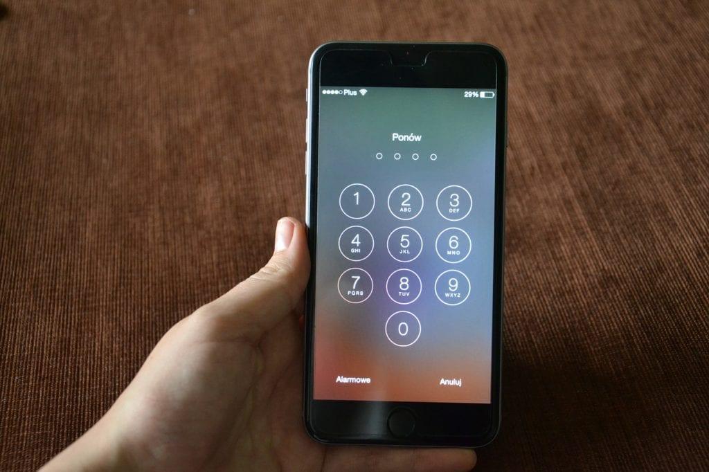 iPhoneのデータ復旧は可能なのか?