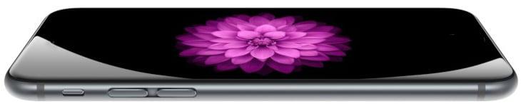 iPhone8の液晶パネル修理費用は4万超えは確定か?