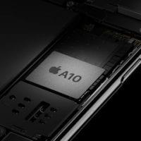 A10_iPhone