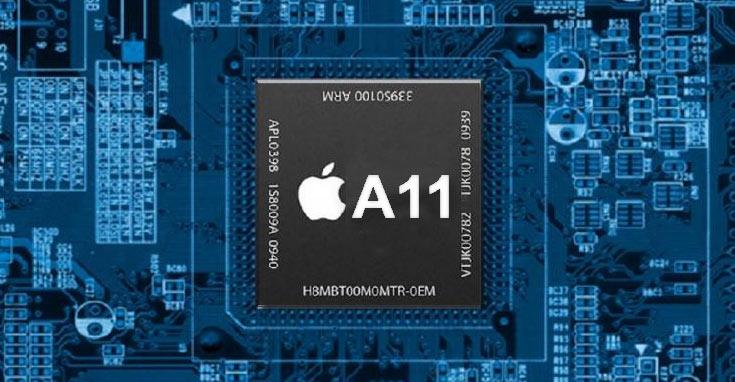 apple-a11