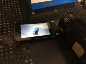 ビデオカメラデータ復旧04