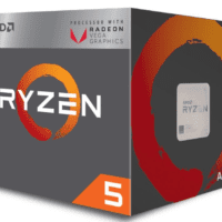 AMD_YD2400C5FBBOX_Ryzen_5_2400G_Processor_with_Radeon_RX_Vega_11_Graphics__Computers___Accessories