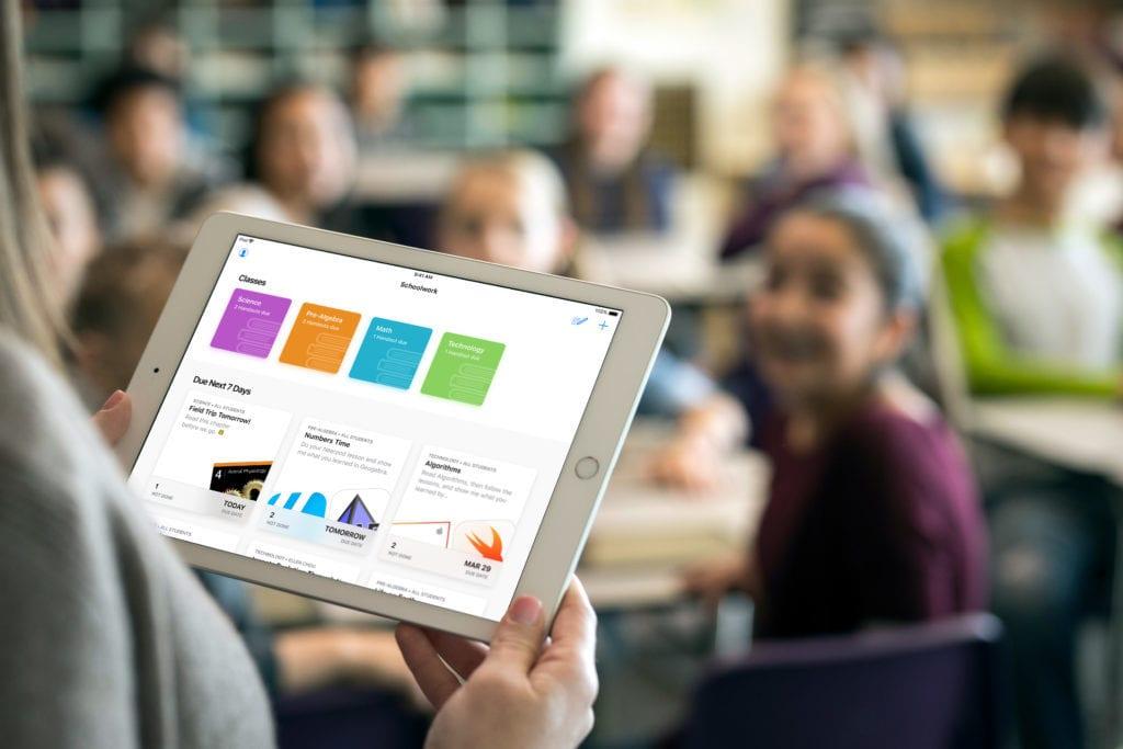 Apple_iPad_Schoolwork_app_03272018