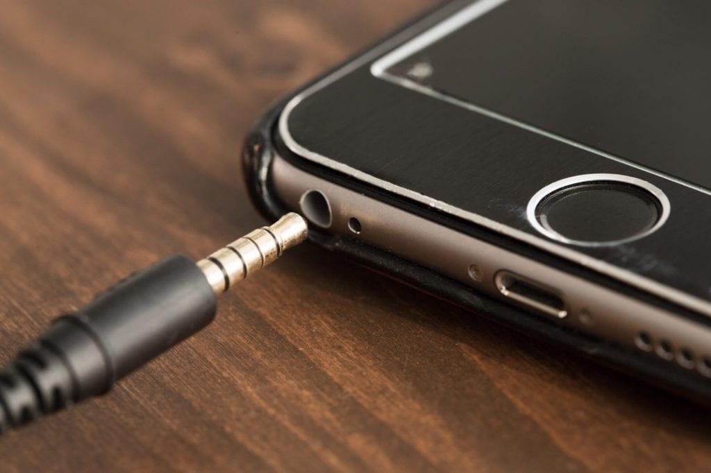 iPhoneでゲームだけ音が鳴らないのはなぜ?