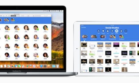 Macbook_iPad_Classroom_screen_03272018