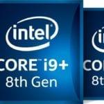 Core i+シリーズ
