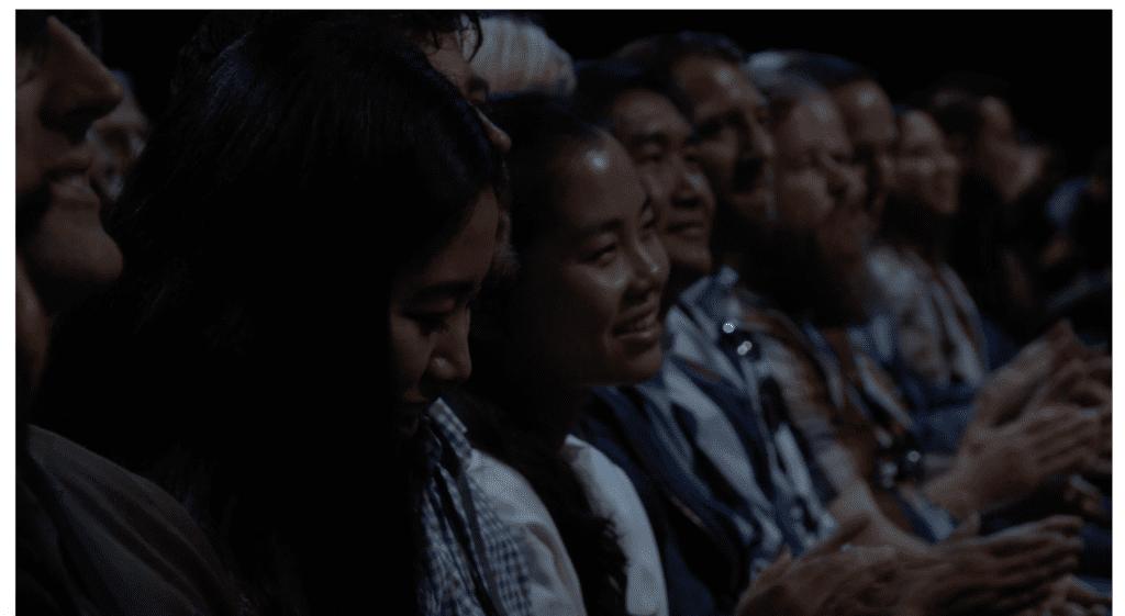 WWDC2018基調講演05