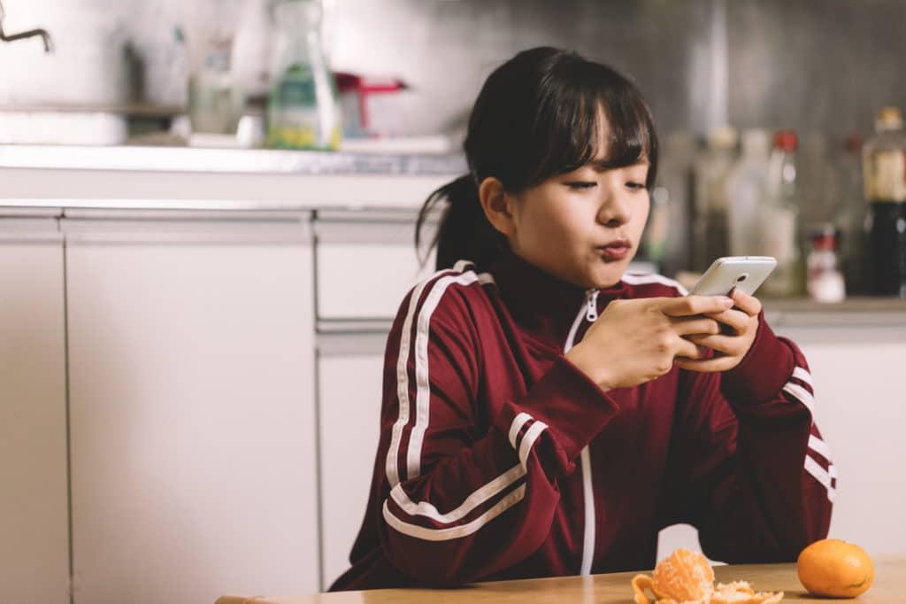 格安SIMの認知率は83%だが使っている人は15%