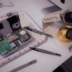 3DS修理01