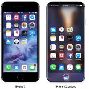 iphonexコンセプト2