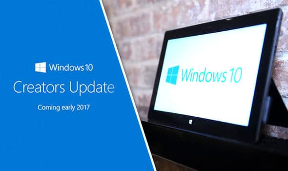 microsoft-windows-10-creators-update