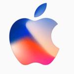 apple基調講演