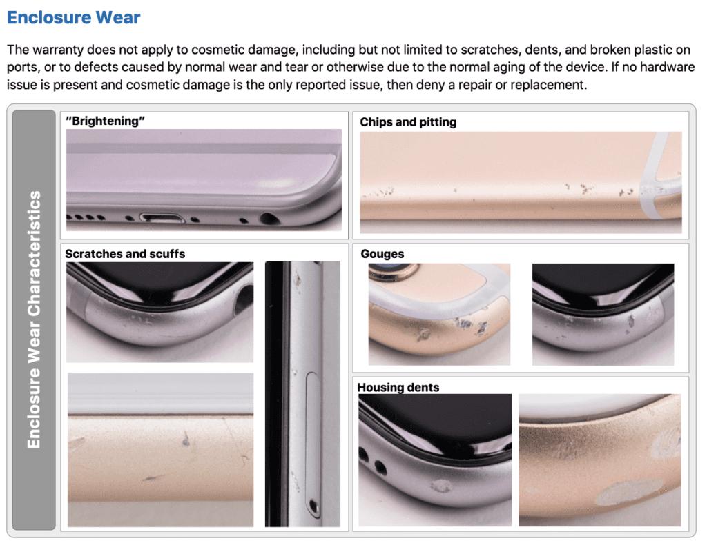 iPhoneRepairguide