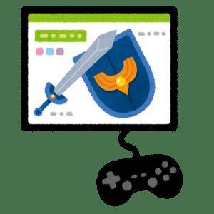 PS4 パソコン