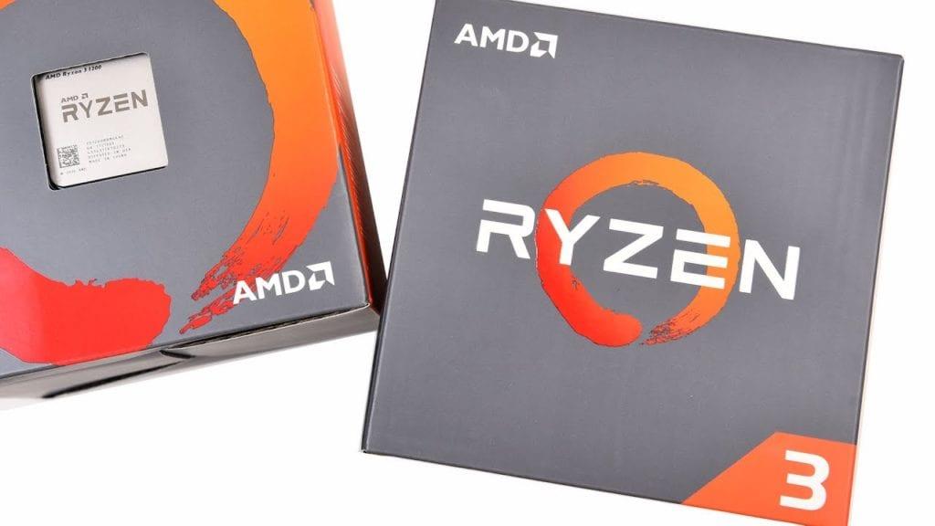 Raven Ridge対応マザーボードが発売、これでRyzenの2200Gと2400Gが何も考えずに組み込めます