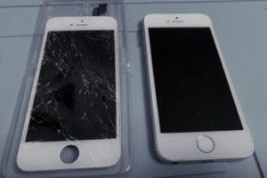 苫小牧iPhoneSE
