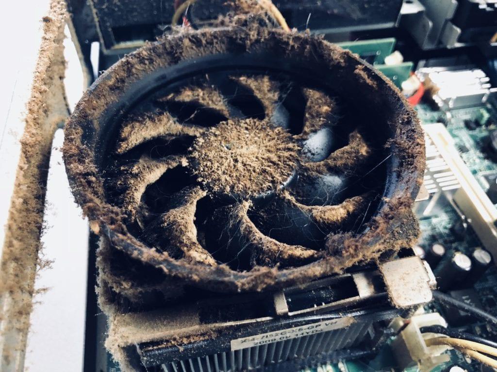 苫小牧のiPhone修理とパソコン修理