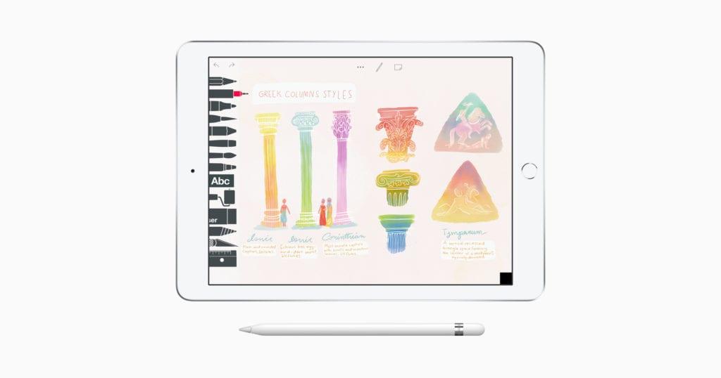 iPad_Create_Drawing_screen_03272018