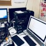 苫小牧 パソコン 修理