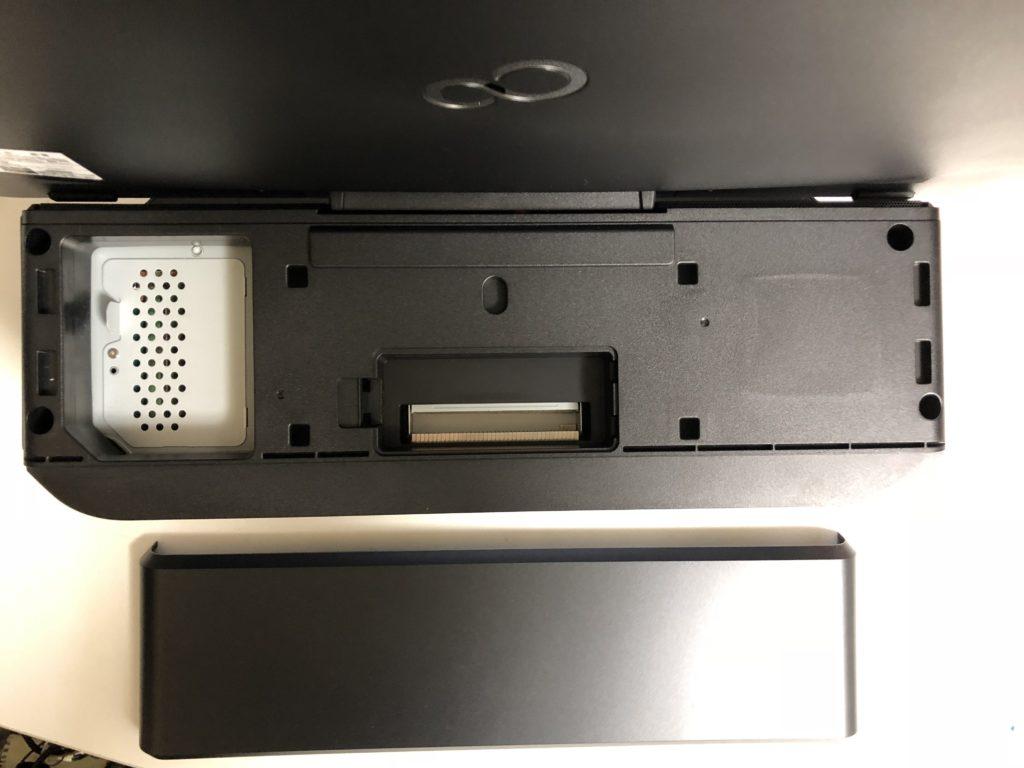 FMV FH90基盤
