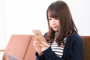 スマホ、動画、iPhone