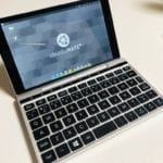 GPD Pocket2 Linux