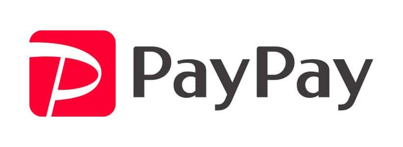 PayPay_logo_1