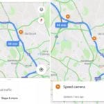 Googleマップのテスト