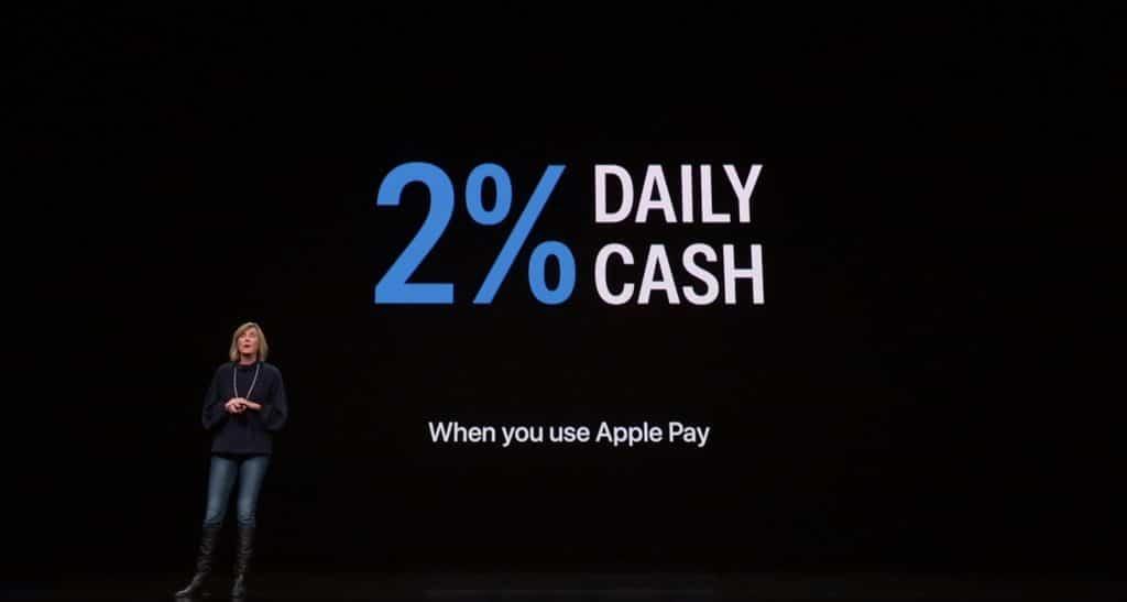 Apple基調講演20190326