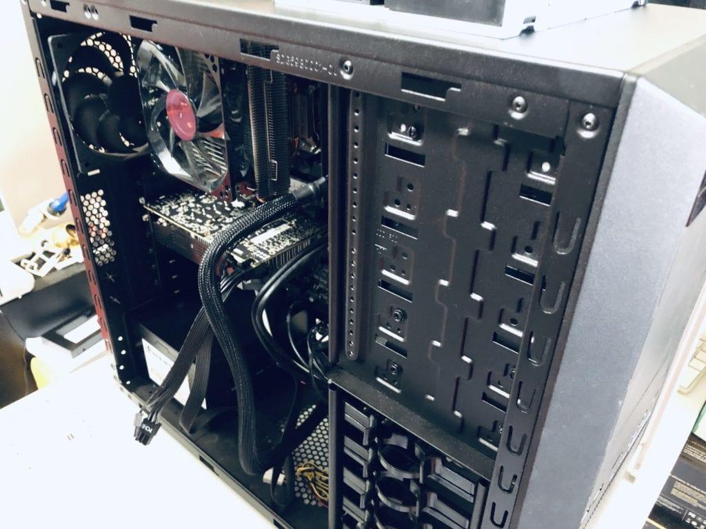 ピシコNEWパソコン
