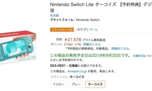 Nintendo_Switch_Lite