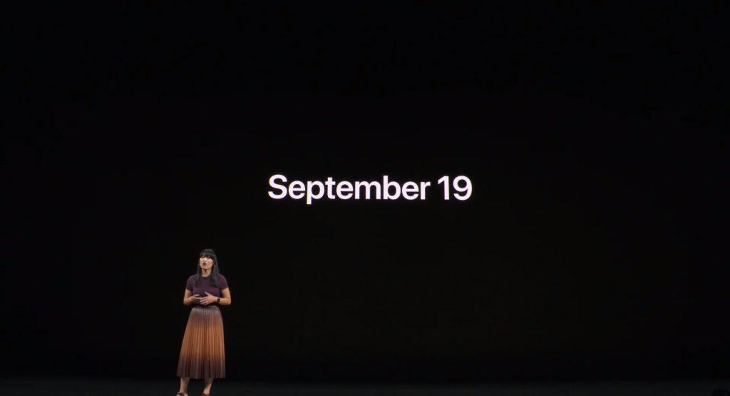 AppleArcade 19