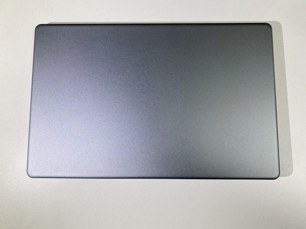 CHUWI LapBook Proフタ