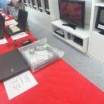 苫小牧ケーブルテレビ2020年1月イベント