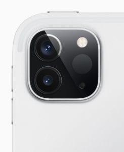 ipad-proカメラ