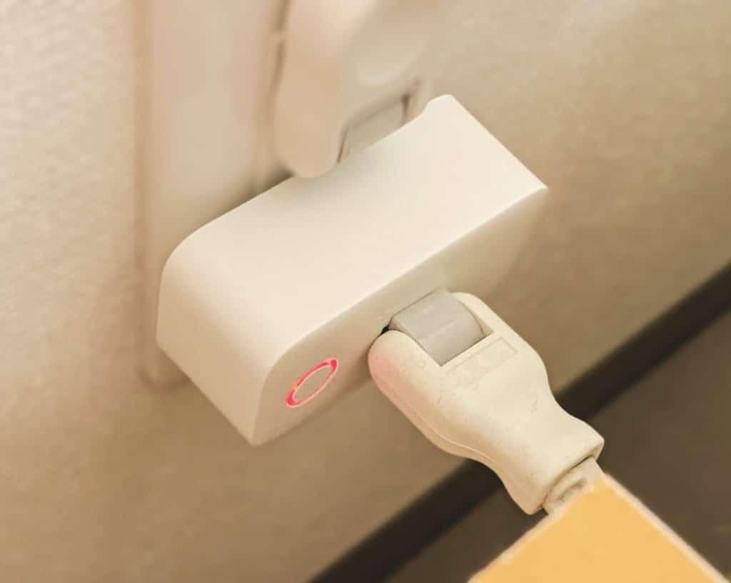 SwitchBot スイッチボット スマートプラグ