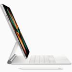 M1チップ搭載のiPad Proは皮をかぶったMacと言われる程パワフルだが高すぎる売れる理由は?