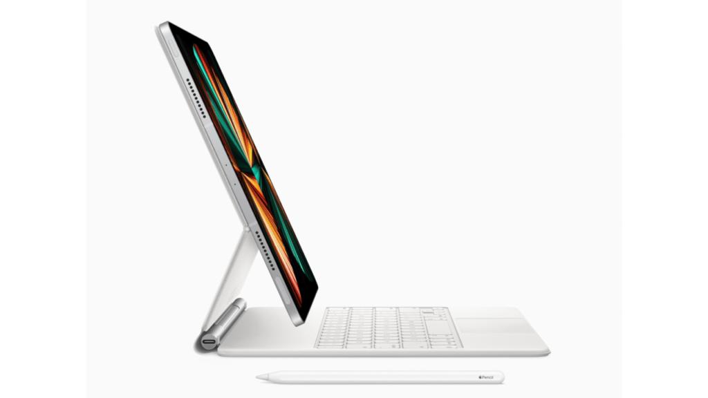 iPadをパソコンの代わりに使う