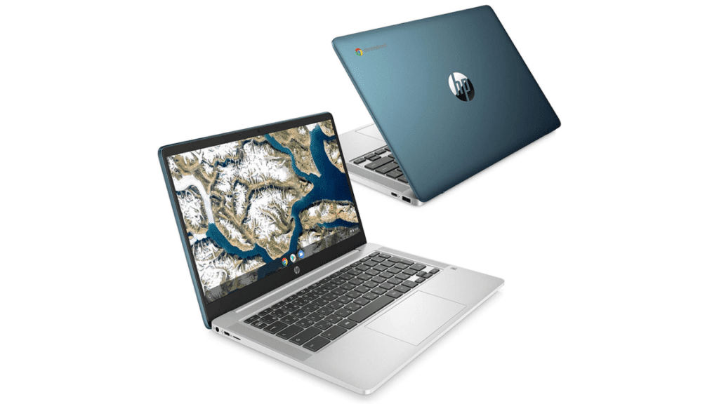 Chromebookは3万円代でIPS液晶のタッチパネルモデルが購入可能【非パソコンです】