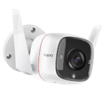 室外カメラのTapo C310が日本でも5月20日に販売、 TP-LINKさんこれでIPカメラ無双ですね