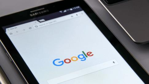 やばい!!Googleフォトの無償利用が5月で終了するみたい・・・どうしよう【課金しましょう】