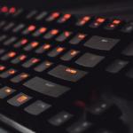 PS5のキーボードがBluetoothがオススメな理由