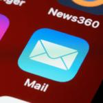 iPhoneでプロバイダのメールを送受信するのはオススメできない?【Gmailに切り替えよう】