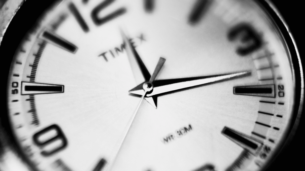 OCNがダイアルアップ接続サービスを2022年2月28日で提供終了へ【時代の波】