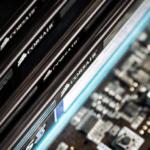 パソコンスペックの概念が変わり、メモリが8GBが最低基準になりそう