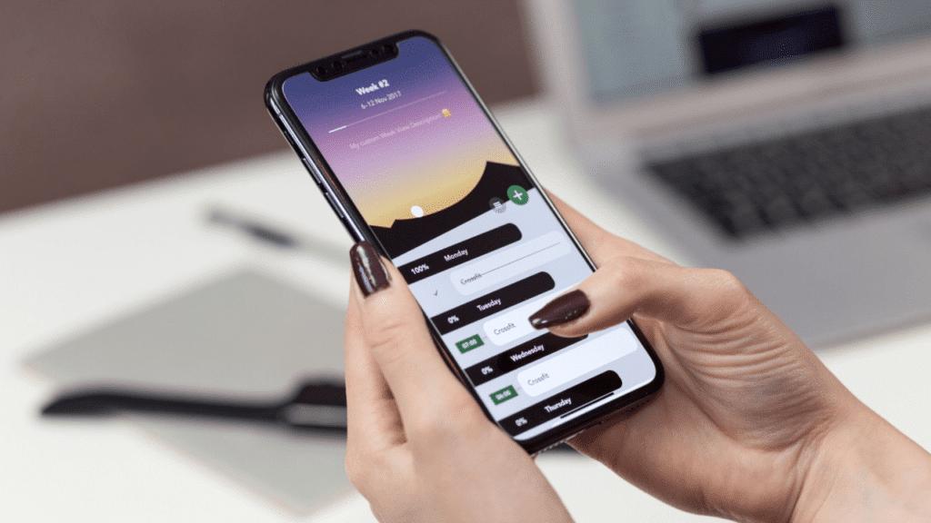iPhoneが負けた?Xiaomi(シャオミ)がアップルの販売台数を越えたそうです