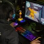 中国での未成年の【ゲーム規制】事情はPCの売れ行きに影響は出るだろうか?