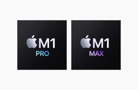 M1-Pro-Max